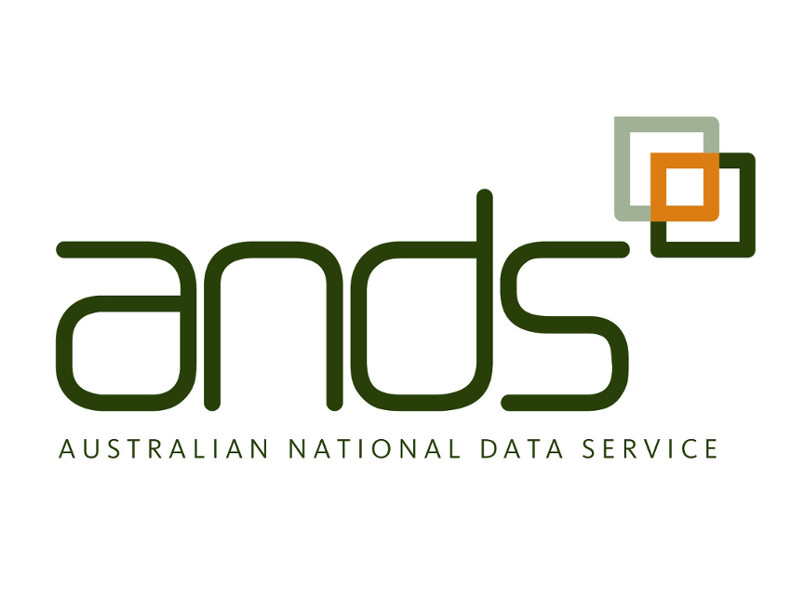 Australian National Data Services