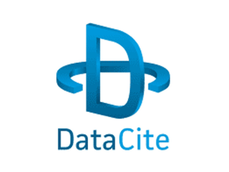 International Data Citation Initiative