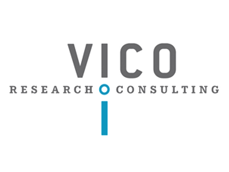 Vico Research & Consulting